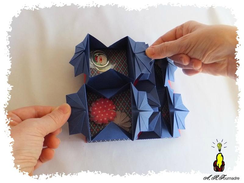 ART 2016 11 carte origami boites a scrapbidules 3