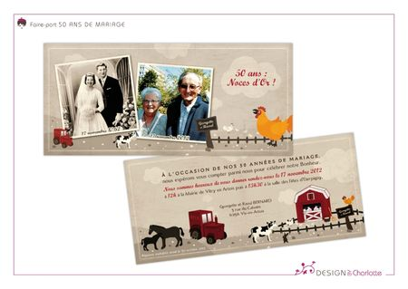 Mariage-50-ans
