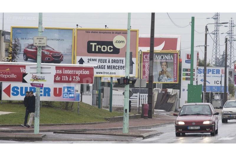 des-la-fin-des-annees-1980-quetigny-a-ete-une-des-premieres-communes-a-interdire-l-implantation-de-panneaux-publicitaires-de-quatre-metres-sur-trois-aux-entrees-de-la-ville-photo-d-illustration-philippe-bruchot-1464722786