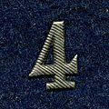 4e Bataillon de Chasseurs