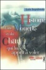 cvt_Histoire-de-la-mouette-et-du-chat-qui-lui-apprit-a_5516