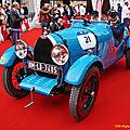 Bugatti 35_28 - 1927 [F] HL_GF