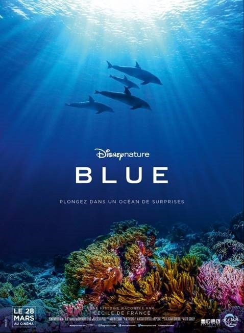 affiche-blue-disneynature