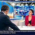 apolinedemalherbe01.2015_04_22_politiquepremiereBFMTV
