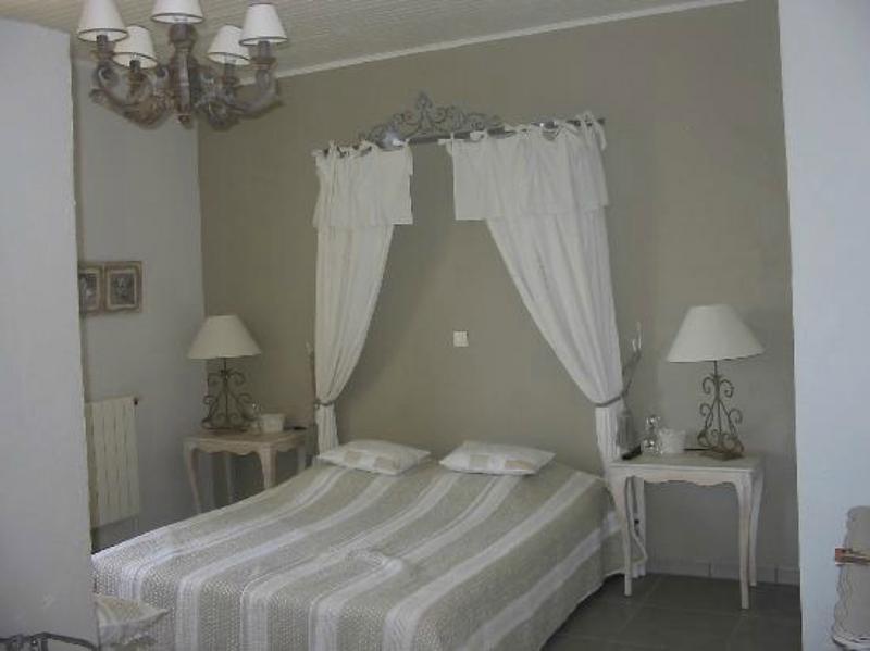 notre-chambre_1024