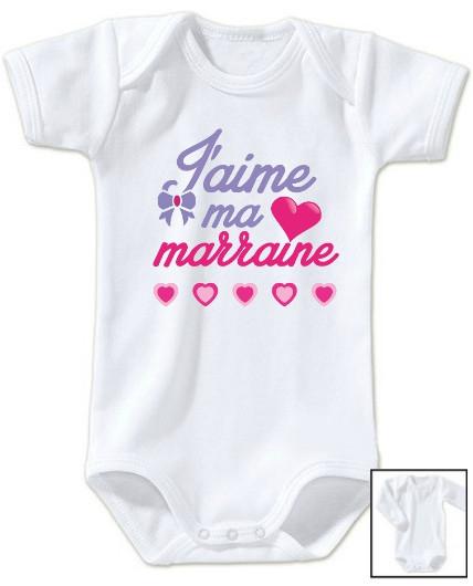 body-bebe-personnalise-j-aime-ma-marraine