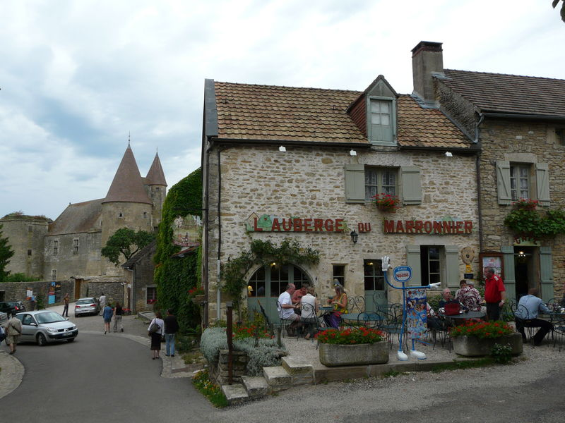 66_Chateauneuf__3_