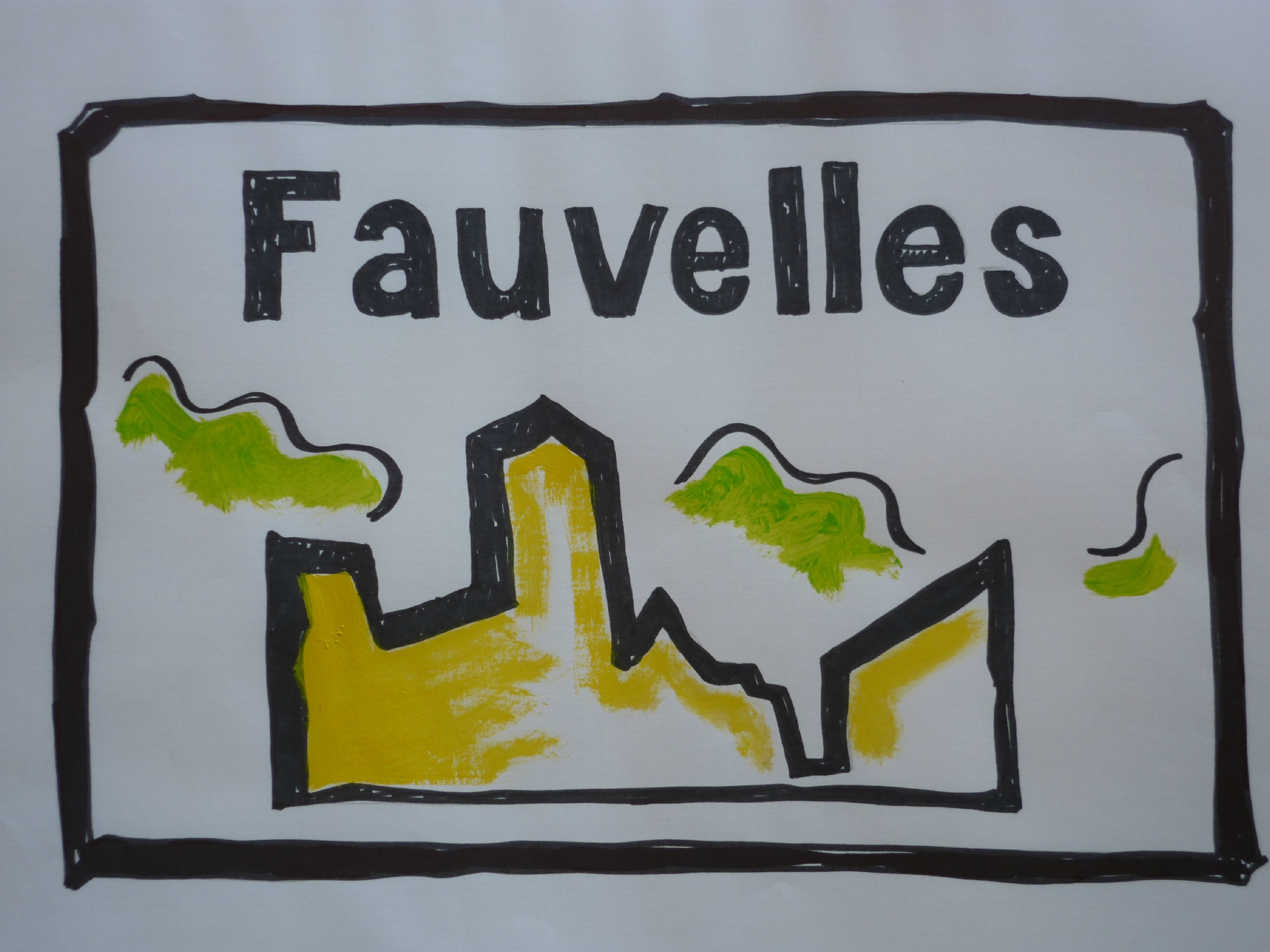 FAUVILLE 3 P1030254