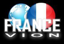 FRANCE - Vion