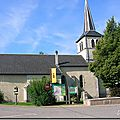 Windows-Live-Writer/Tour-du-canton-dAlby-sur-Chran_109AD/dDSCN65882014_thumb