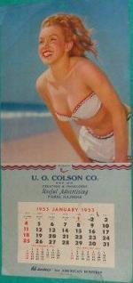 1947-beach-bikini_white_red1-013-1-by_willinger-cal1953b