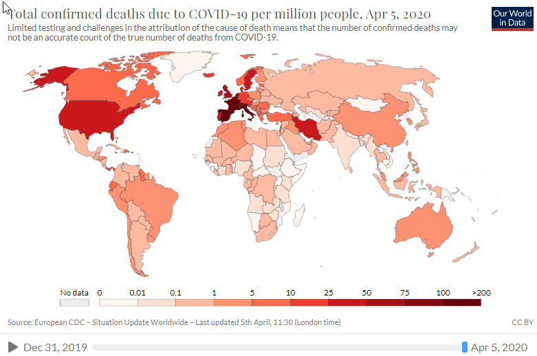 2020-04-05 20_01_52-Coronavirus Disease (COVID-19) – Statistics and Research - Our World in Data - O