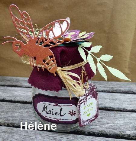 Hélène 1