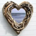 driftwood_heart_mirror