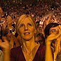 Elle l'adore... et je pense qu'on va tous l'adorer, ce film!!