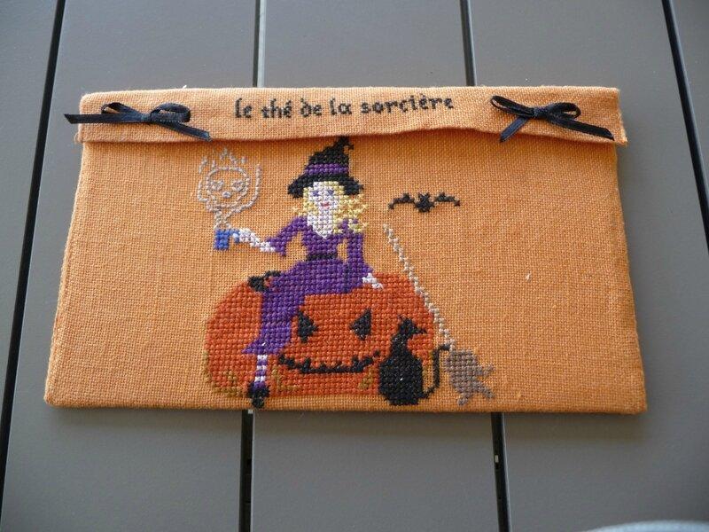 Halloween MPQ (3)