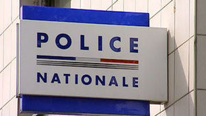 Police_nationale_commissariat