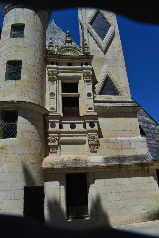 chateau de chambord (37)