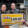 Formule pour gagner aux jeux de hasard-maitre marabout africain mazout