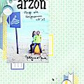 arzon-10