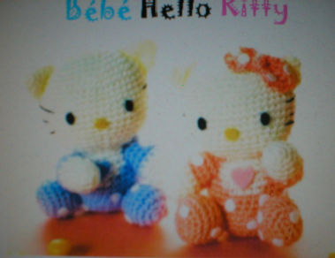 hello_kitty_crochet_17_5_