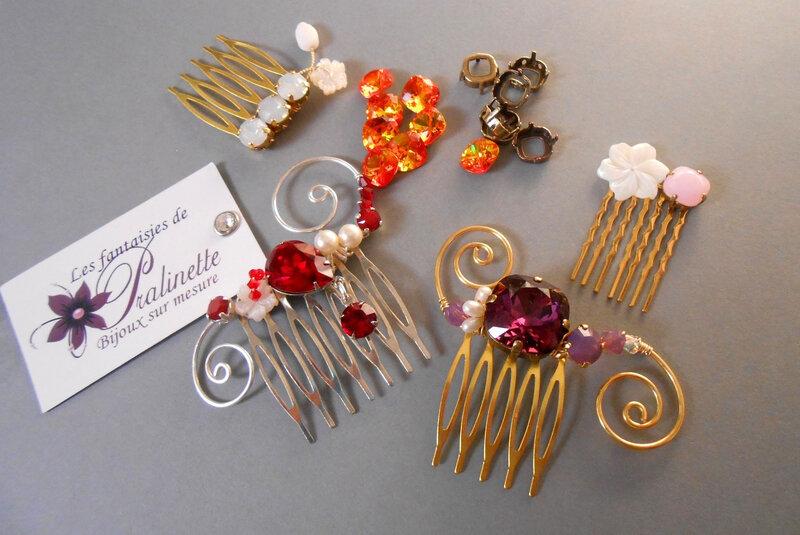 bijoux-mariage-peigne-mariee-cortege-intemporels