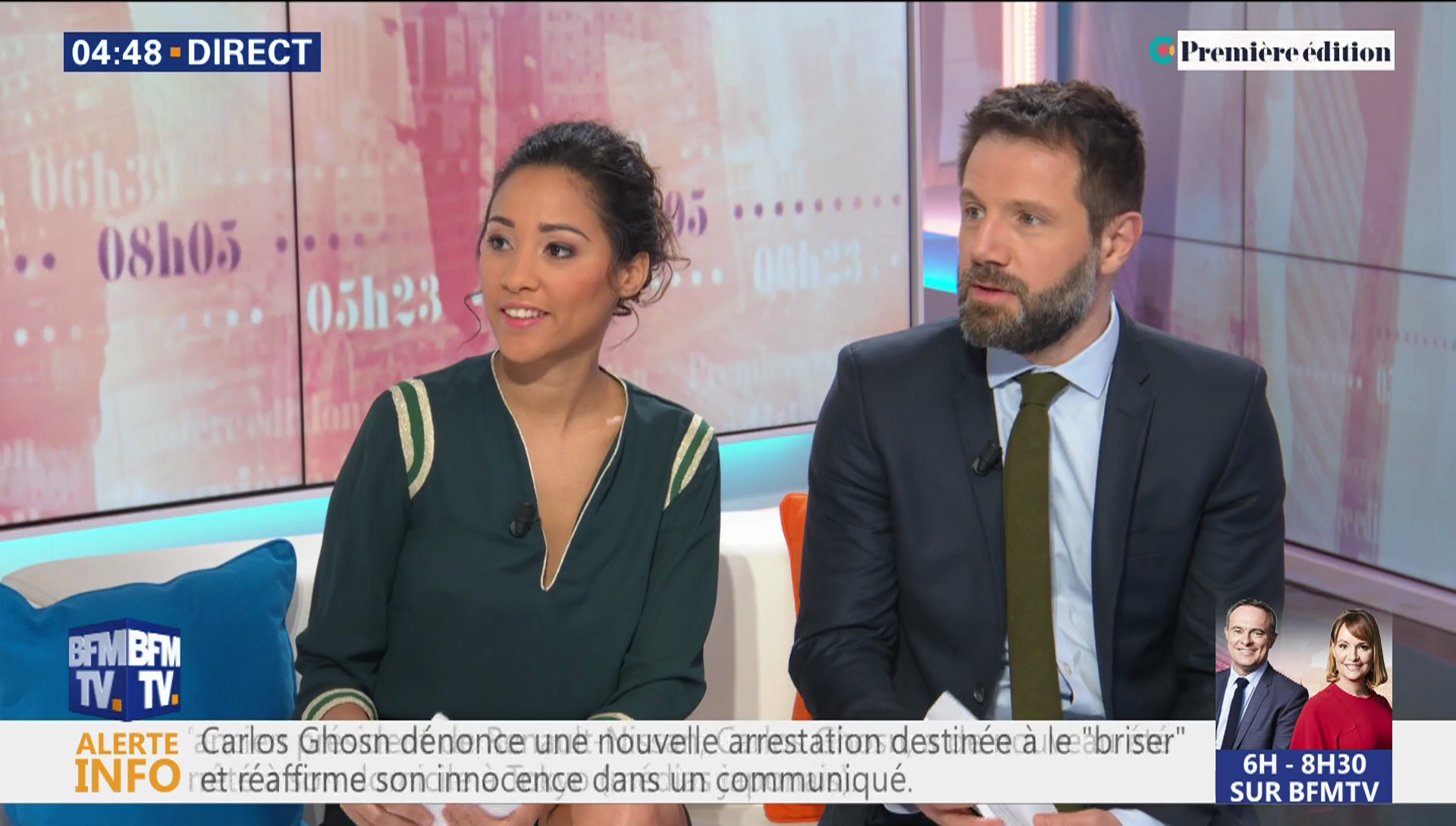 virginiesainsily06.2019_04_04_journalpremiereeditionBFMTV