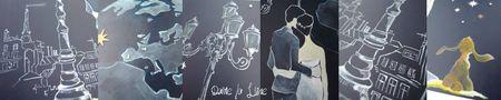 juillet-illustration-livred'or-mariage-damelalune-5