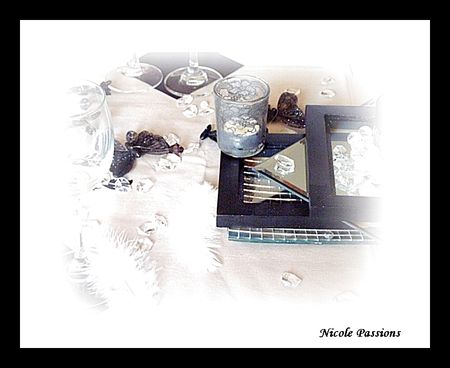 table_noire_taupe12