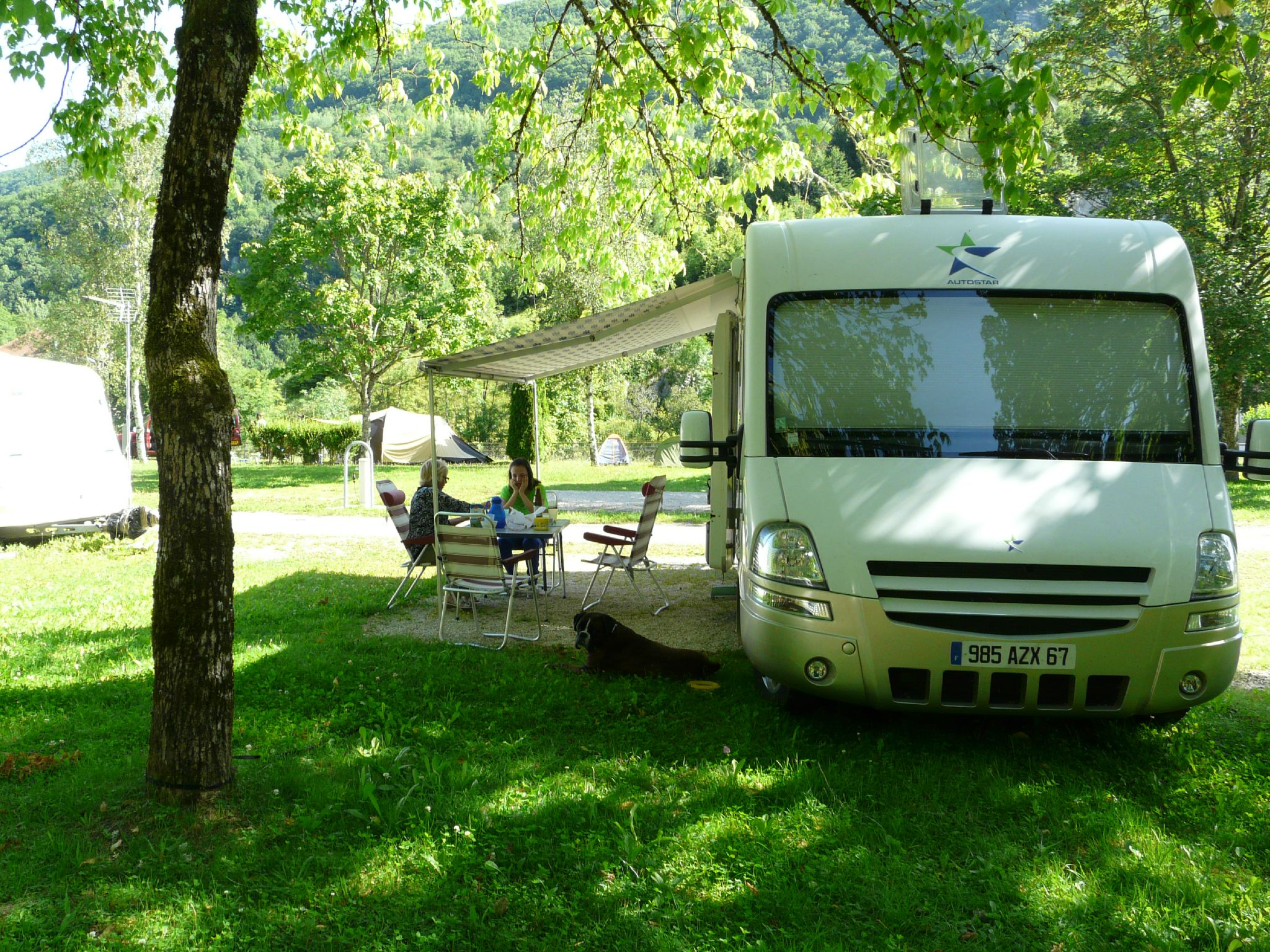 03-Lods-Camping (4)