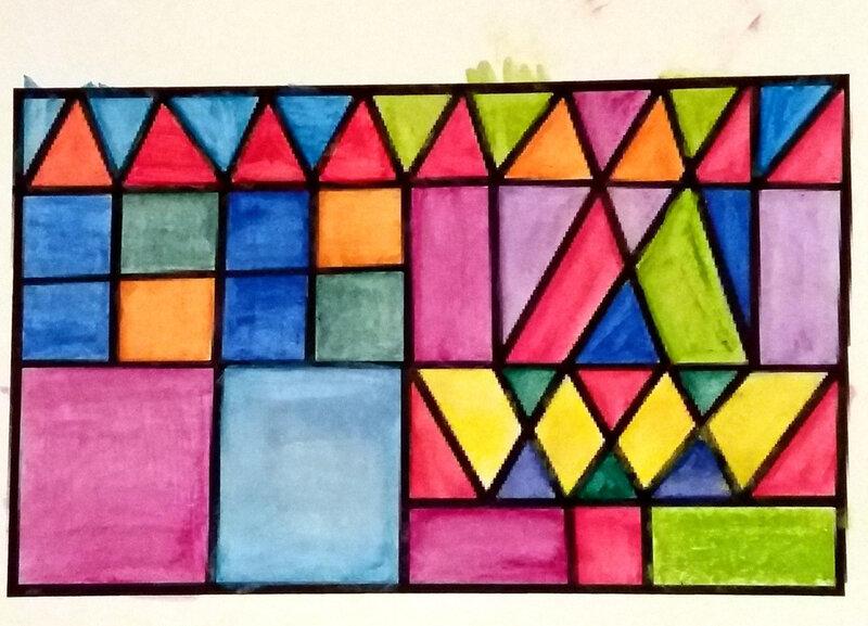 28-Les 4 OP-Un château avec Klee (36)