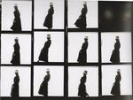 1962_07_10_by_bert_stern_light_coat_with_hat_1_contact