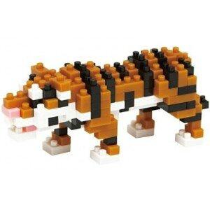 nanoblock-bengal-tiger