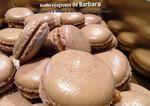 macarons_lamoussedecappuccino