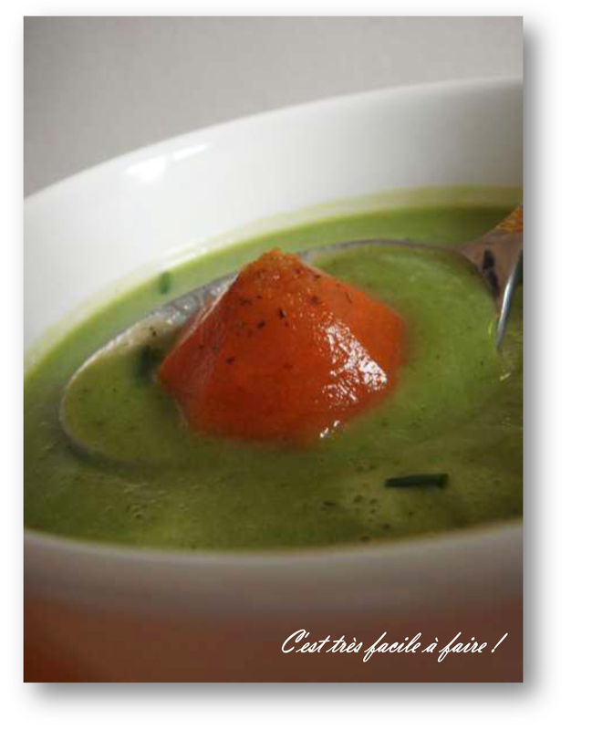 VELOUTE_COURGETTES_GLACON_ORANGE1