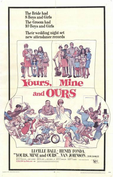 Ayours-mine-and-ours