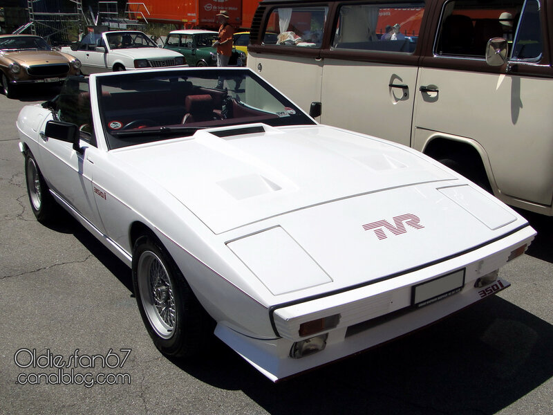 tvr-350i-convertible-1983-1989-01