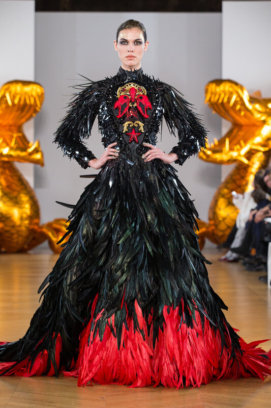 on_aura_tout_vu_couture_spring_summer_2019_alchimia_haute_couture_fashion_week_paris30