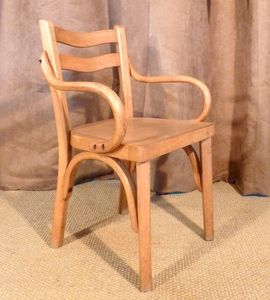 chaise_de_profil
