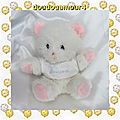 doudou_peluche_ours_assis_blanc_et_rose_t_shirt_baby_ours_vintag