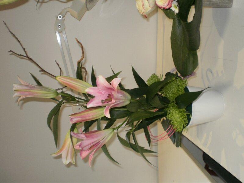 art floral 17 novembre2014 018