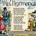 manormandie