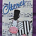 ATC et carte merci Michèle (2) (Copier)