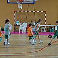 Tournoi Parents Enfants 2012 (42)