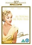 1951_AsYoungAsYouFeel_affiche_dvd_020_1