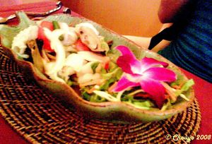 Salade_de_fruits_de_mer__pic_e