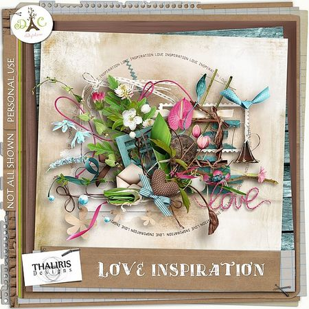 Love_inspiration