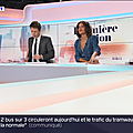 aureliecasse04.2019_12_26_journalpremiereeditionBFMTV