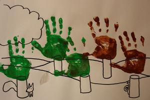 mains_arbres3