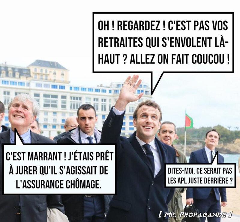 politique_369